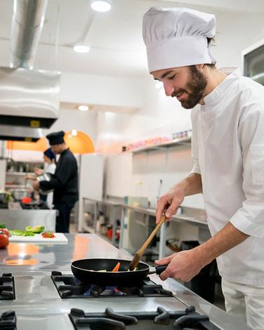 business insurance for multi-operator restaurants